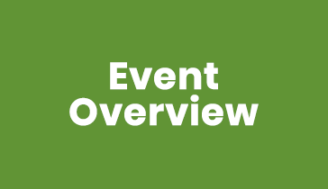 WC20-EventOverview