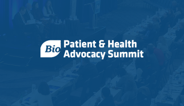 Patient & Health Advocacy Summit