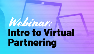 BIO2020-VirtualPartnering-Webinar-web-MTC