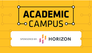 Academic Campus Horizon Therapeutics sponsor