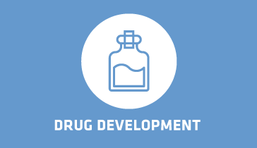 IMP20-Topics-MTC-DrugDevelopment.png