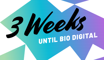 BIO2020-Countdown-3weeks-web-MTC