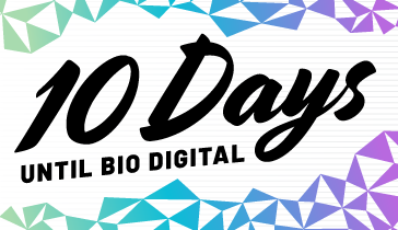 BIO2020-Countdown-day10-web-MTC