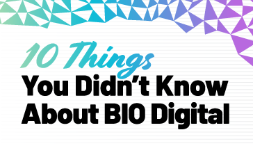 BIO2020-10Things-web-MTC