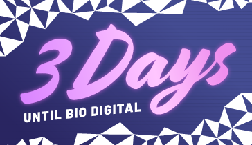 BIO2020-Countdown-day3-web-MTC