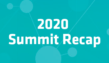 2020 Summit Recap-MTC