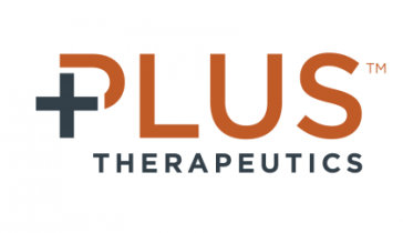 Plus Therapeutics