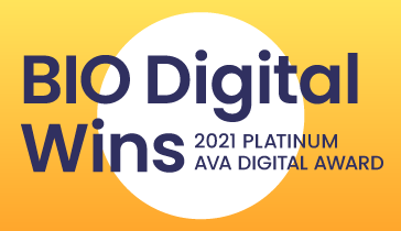 BIO2020-AVADigitalaward-web-MTC