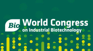 BIO World Congress