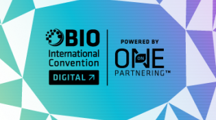 BIO2020-Announcements-DigitalLogo