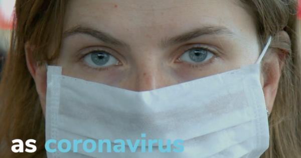 Search for a COVID-19 Vaccine