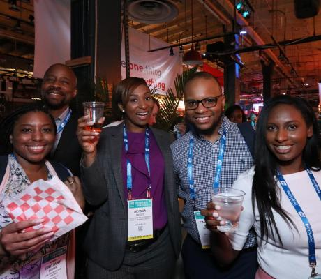 BIO2019_Networking-Receptions-3