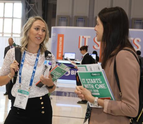 BIO2019_Networking-Receptions-4